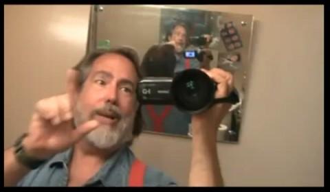 35 Jahre Leben auf Video