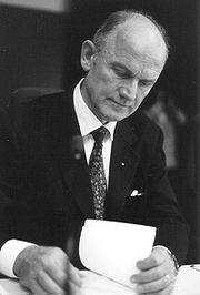 Ferdinand Piech