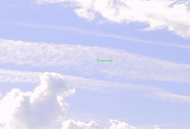 Flugzeug 081108_1241
