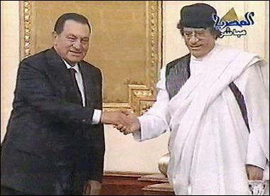 Gaddafi-and-Mubarak
