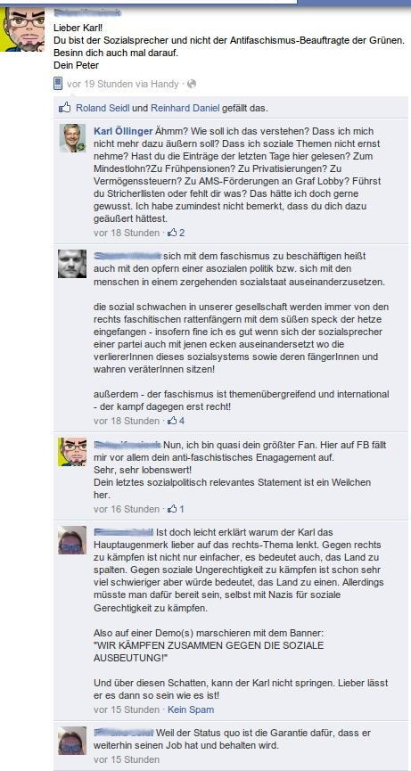 Oelli-Freundeansicht.png