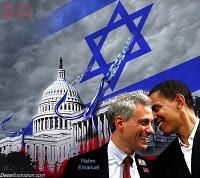 Zionist-USA