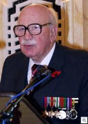 Edmund de Rothschild