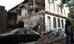 erdbeben-300x180