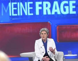 rosenkranz ORF