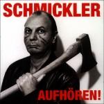 wilfried_schmickler_aufhören